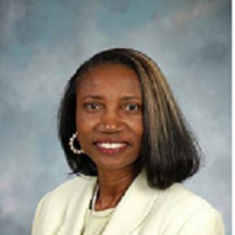 Dr. Willie Brown linkedin profile