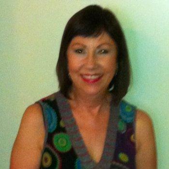 Dr. Martha Williams linkedin profile