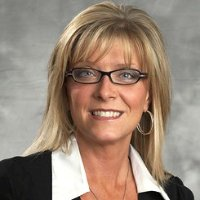 Susan Hawkinson Anderson linkedin profile