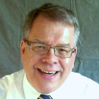 J. Timothy Collier linkedin profile