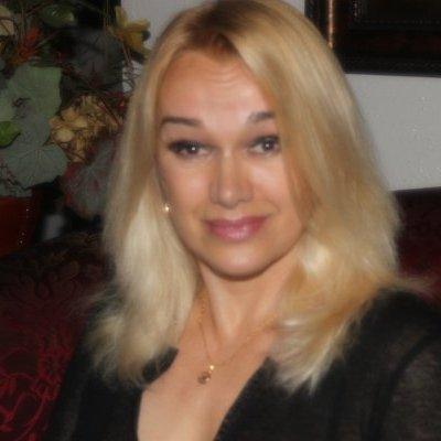Vera Nevins