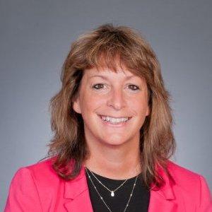 Sarah D. Allen linkedin profile