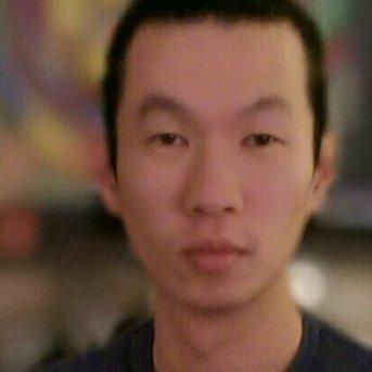 Bobby H Kim linkedin profile
