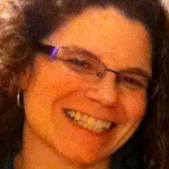 Lisa Colleton linkedin profile