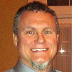 Christopher Scott Taylor linkedin profile