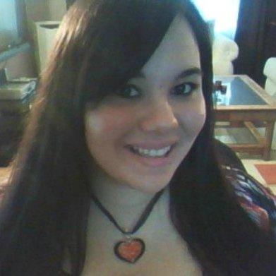 Kimberly Ziemba