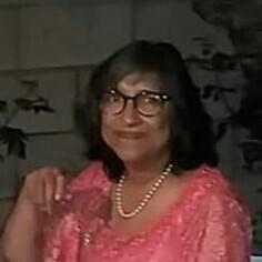 Phyllis Hernandez