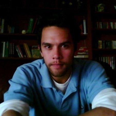 Robert Beck II linkedin profile
