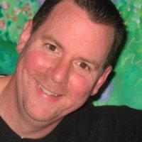 Keith Flannigan