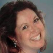 Donna Knepper Taylor linkedin profile