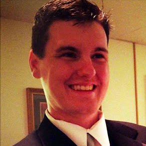Robert Austin Bell linkedin profile