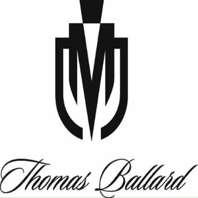 Thomas Ballard linkedin profile