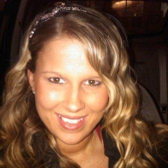 Elizabeth Jordan linkedin profile
