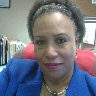 Marilyn Carter (Retired) linkedin profile