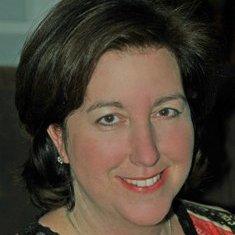 Barbara Levitt