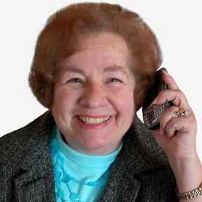 Barbara Roseman