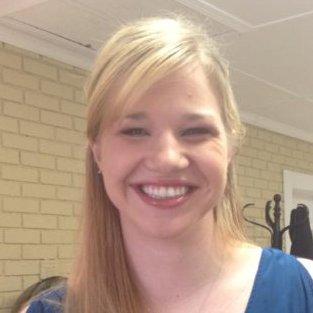 Christine Woods linkedin profile