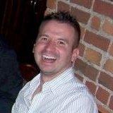 Antonio David Garcia linkedin profile