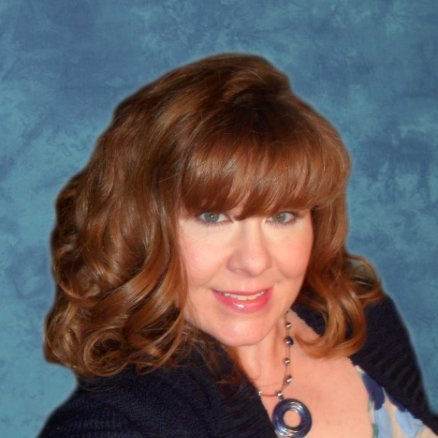 Paula Staten