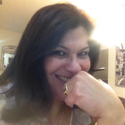 Maria Eugenia Leal linkedin profile
