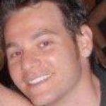 Jonathan N. Kaufman linkedin profile