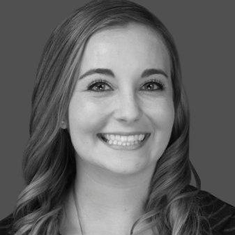 Katherine Davis linkedin profile