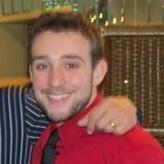 Robert Austin Strobel linkedin profile