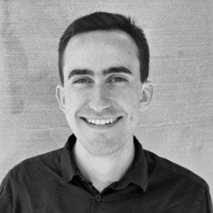 David Dunham linkedin profile