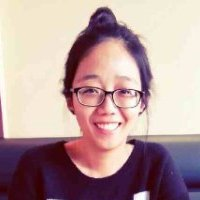 Yang Park linkedin profile