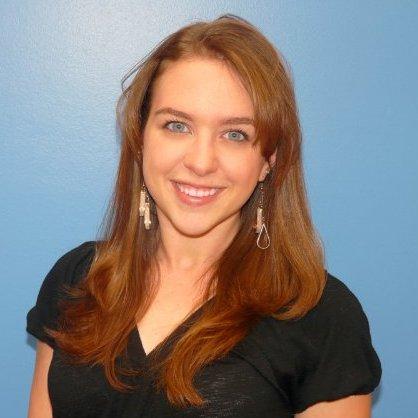 Danielle Mason linkedin profile