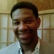 Michael N. Sanchez linkedin profile