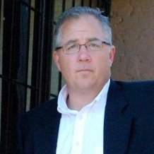 Gary Davis linkedin profile