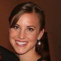 Mary Christine Brady linkedin profile
