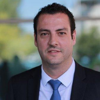 Alejandro Martos Rodriguez linkedin profile