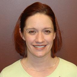 Carie Ann Brady linkedin profile