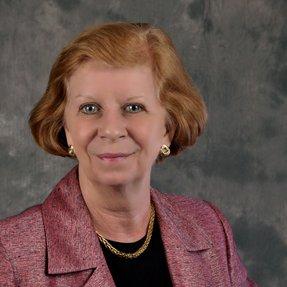Ann Brady linkedin profile