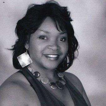 Beverly Marion linkedin profile