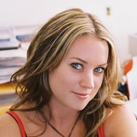 Katy Bates