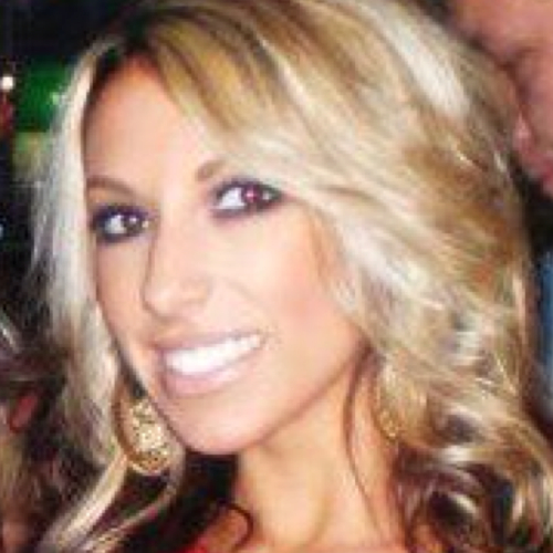LAURA SWAN linkedin profile