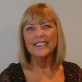 Carolyn Allison linkedin profile