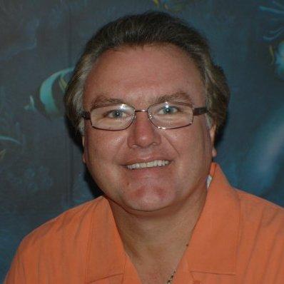 Peter Melnyk