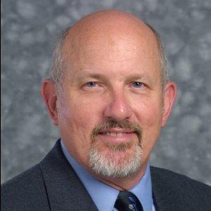 John V. Wade linkedin profile