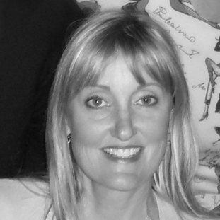 J Renee Abbott linkedin profile