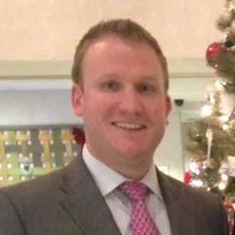 Sean P. Wilson linkedin profile