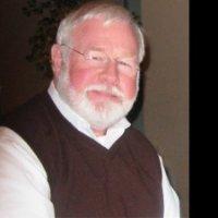 Gary Baldwin Sr.,LSSBB, PMP linkedin profile