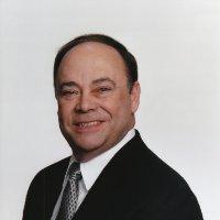 Peter Albrecht