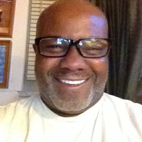 William Z Pippins Jr linkedin profile