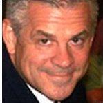 Andrews Robert | Issaquah injury lawyer linkedin profile