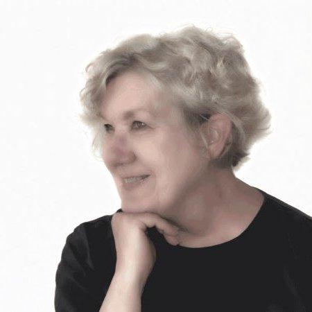 Margaret Smith Marston linkedin profile