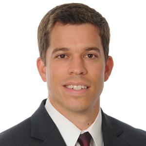 Ryan H. Sullivan linkedin profile